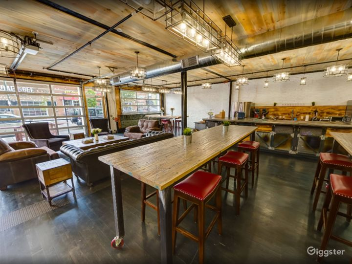 Perfect for Rehearsals & Events, Denver - Keystone