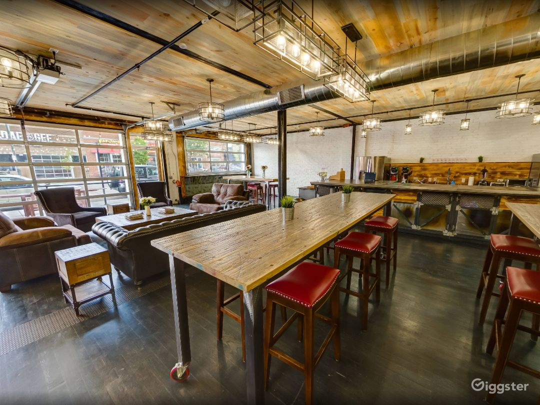 Perfect for Rehearsals & Events, Denver - Keystone Photo 1