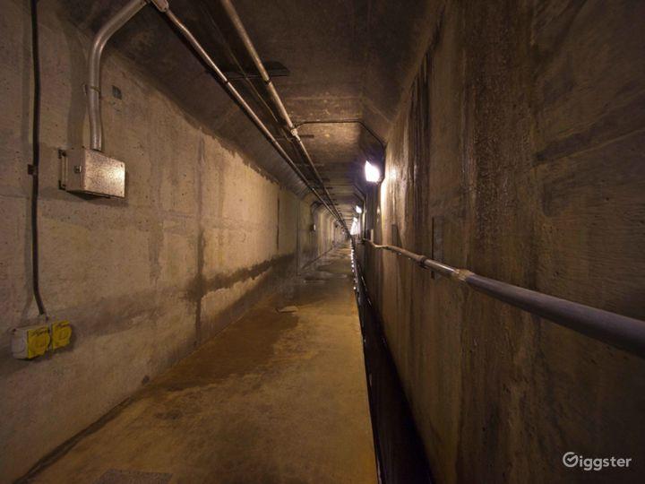 Eatonton Dam Photo 3