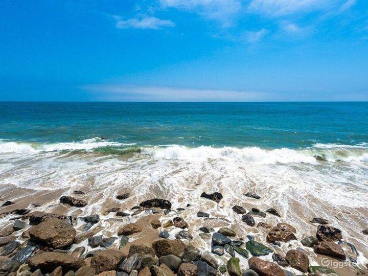 Modern Malibu Getaway Photo 5