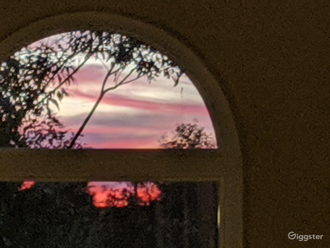 Fallbrook Italian Villa Photo 4