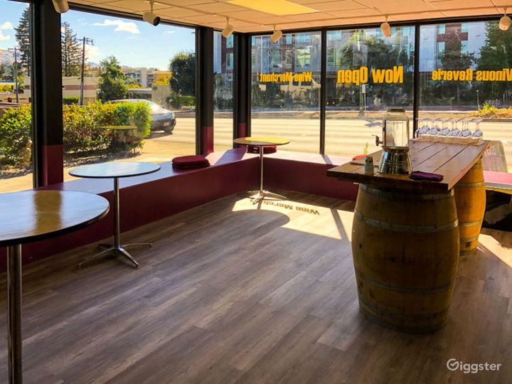 Private Wine Tasting Events  in Walnut Creek, CA Photo 3