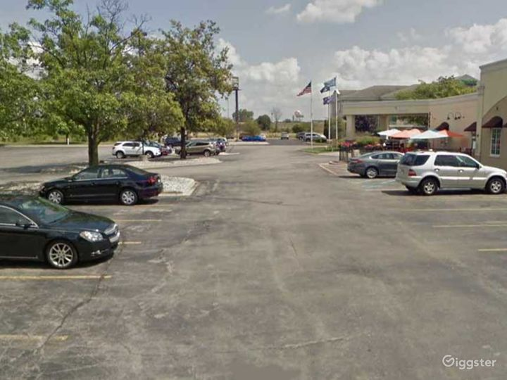 Contemporary Fitness Center in Kalamazoo Photo 4