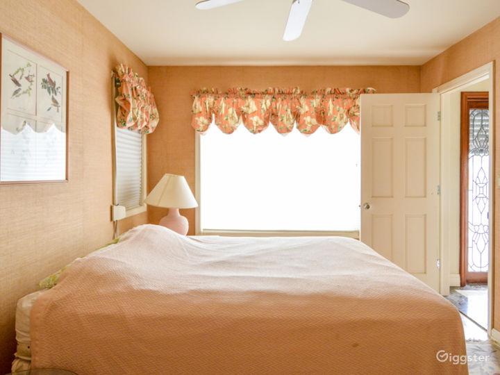 80's style beach home: Location 5213 Photo 3