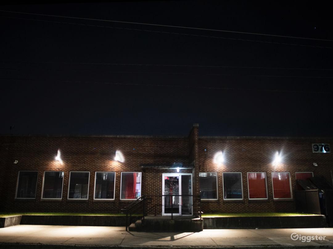 Creative Studio's in Atlanta Photo 1