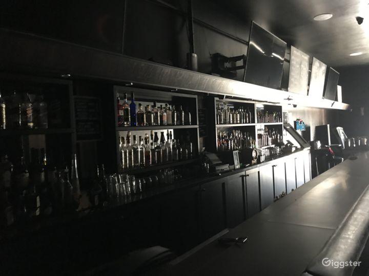 Classic Los Angeles Bar - Silverlake Photo 4