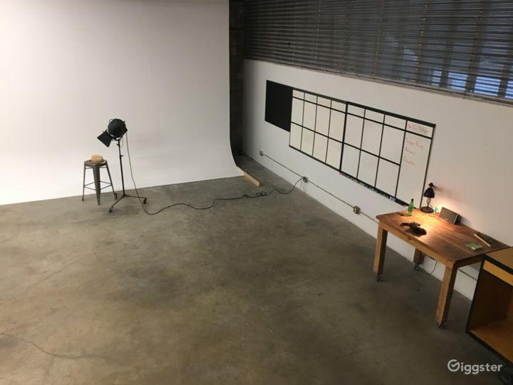 Groundfloor Photo Studio & Artspace Photo 3