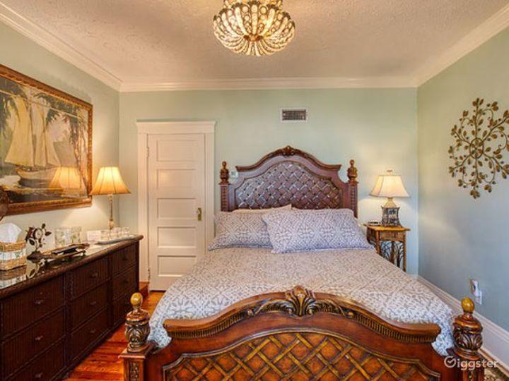 Sweet Sea Breeze Suite Room Photo 5