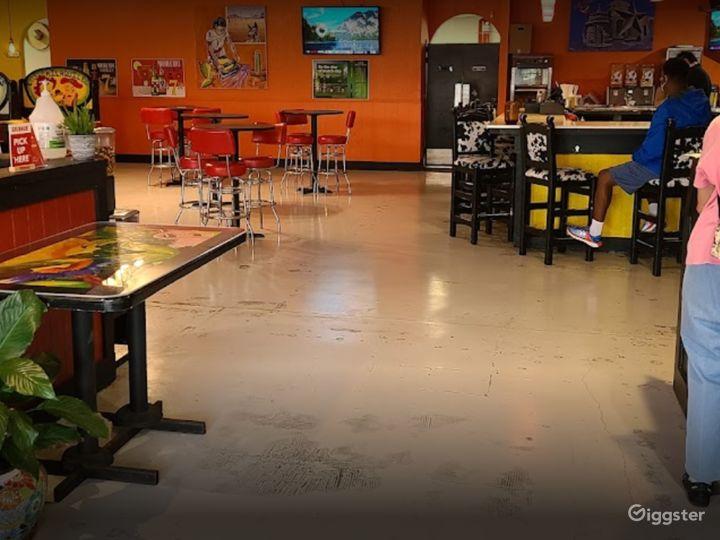 A Beautiful Restaurant in Cedar Park - Full Buyout Photo 3
