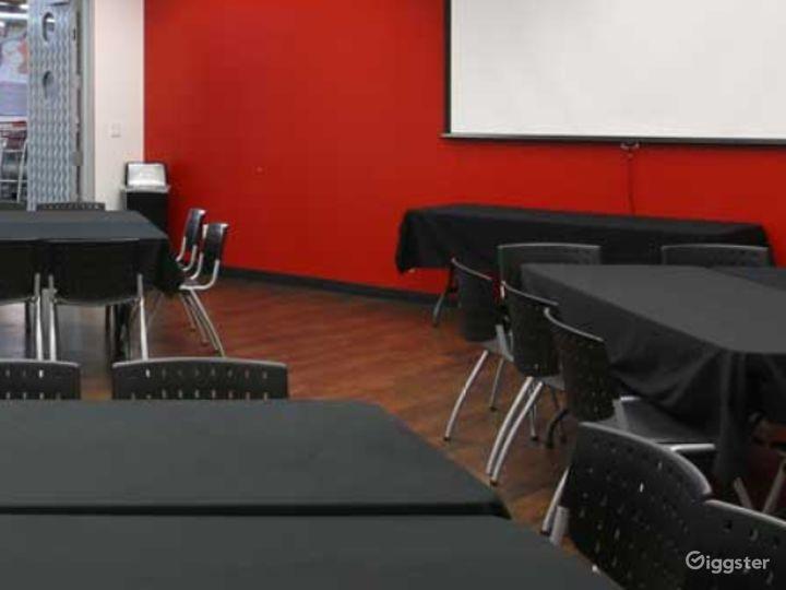 Cozy F1 Room in Torrance Photo 5