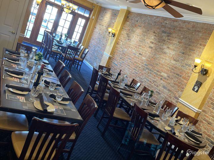 Well-Known & In-Demand Restaurant & Bar in Elmsford Photo 3