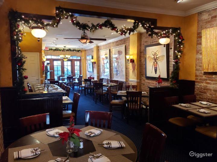 Well-Known & In-Demand Restaurant & Bar in Elmsford Photo 5