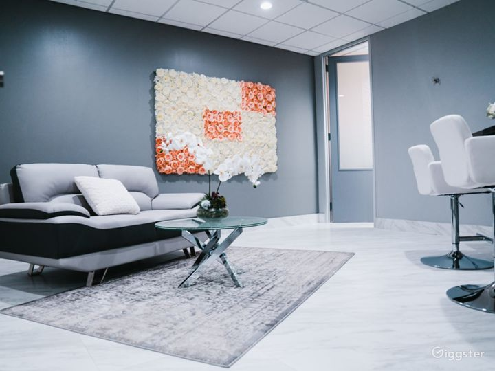 Modern Space For Any Occasion in Houston Photo 3