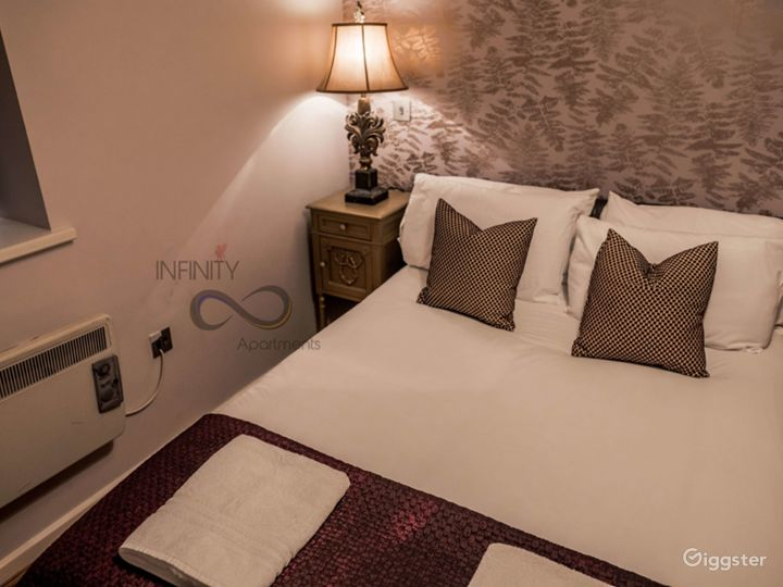 Intimate Pad in Liverpool Photo 5