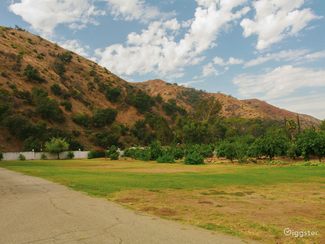 Orchard & Ranch Location Photo 5