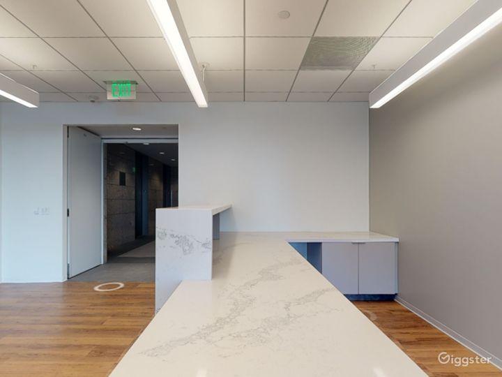 Office 2100 Photo 4