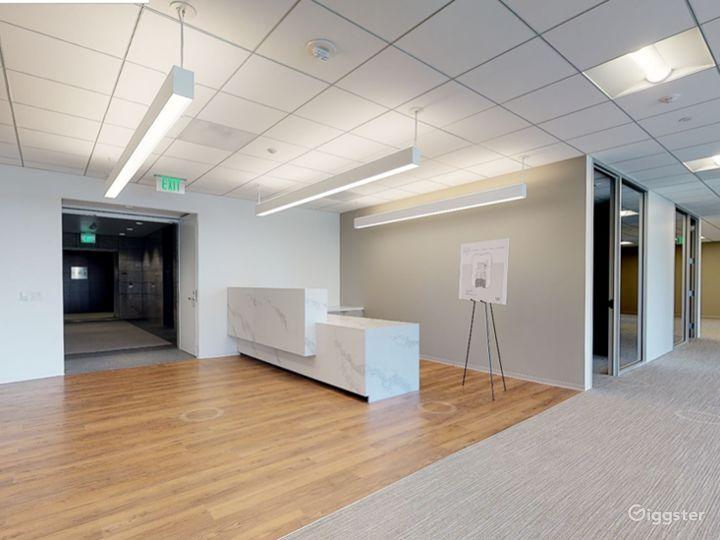 Office 2100 Photo 5