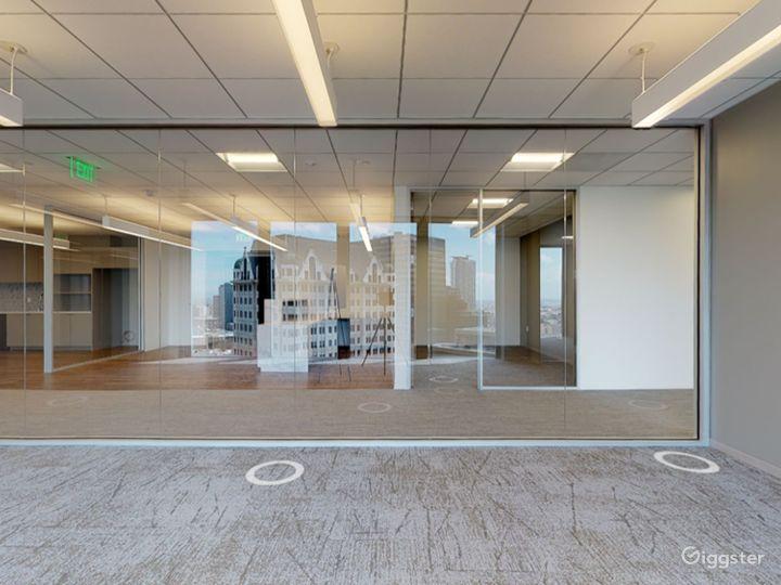 Office 2100 Photo 3