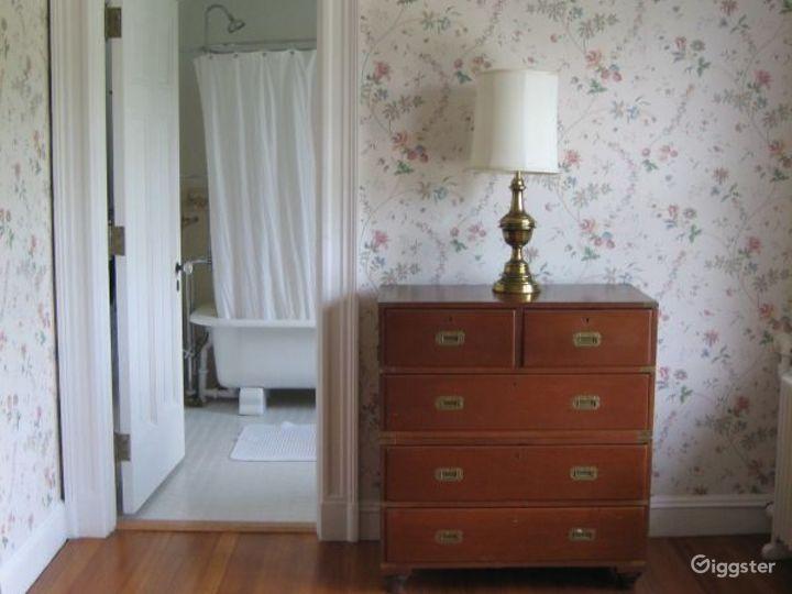 Grand Hamptons mansion: Location 4153 Photo 3