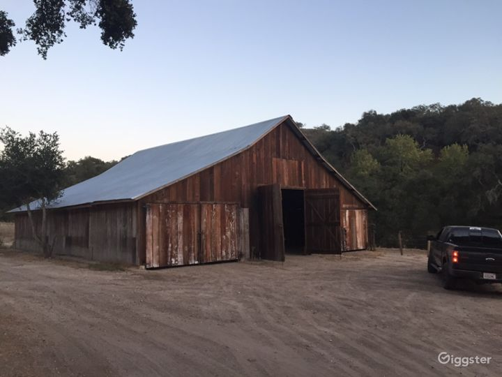 Tracks Ranch Photo 4