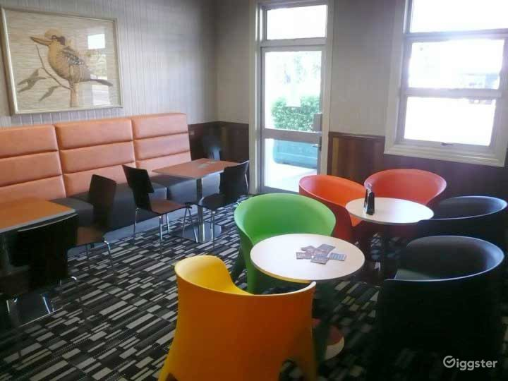 Perfect Function Room for Parties and Events Photo 4