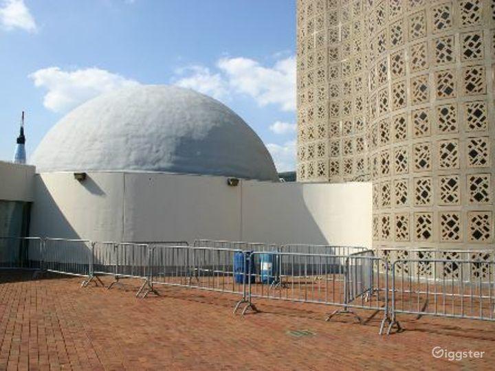 Science museum: Location 4089 Photo 3