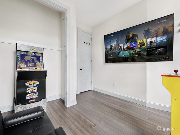 2 APARTMENTS [3BR+Penthouse Suite] Photo 3
