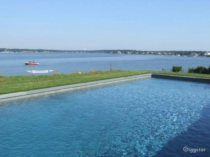 Murphy Bayfront Villa Photo 3