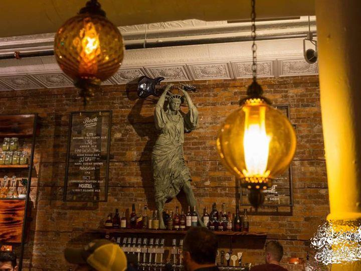 Tampa's Best Kept Secret  Bar &Music Venue Photo 4