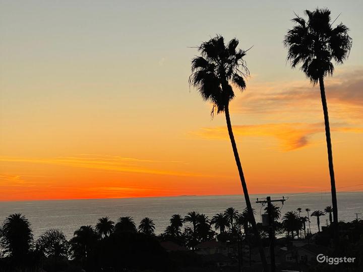 Amazing Ocean view on 2 outdoor decks Photo 3