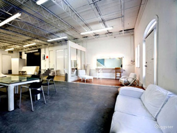 Spacious and Multifunctional Studio with Infinity Cove  in Miami Photo 5
