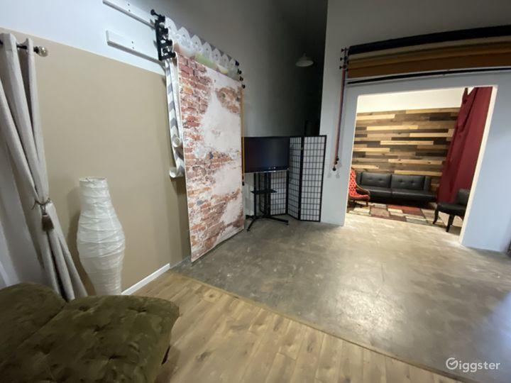 Well-kept Studio in Phoenix Photo 5