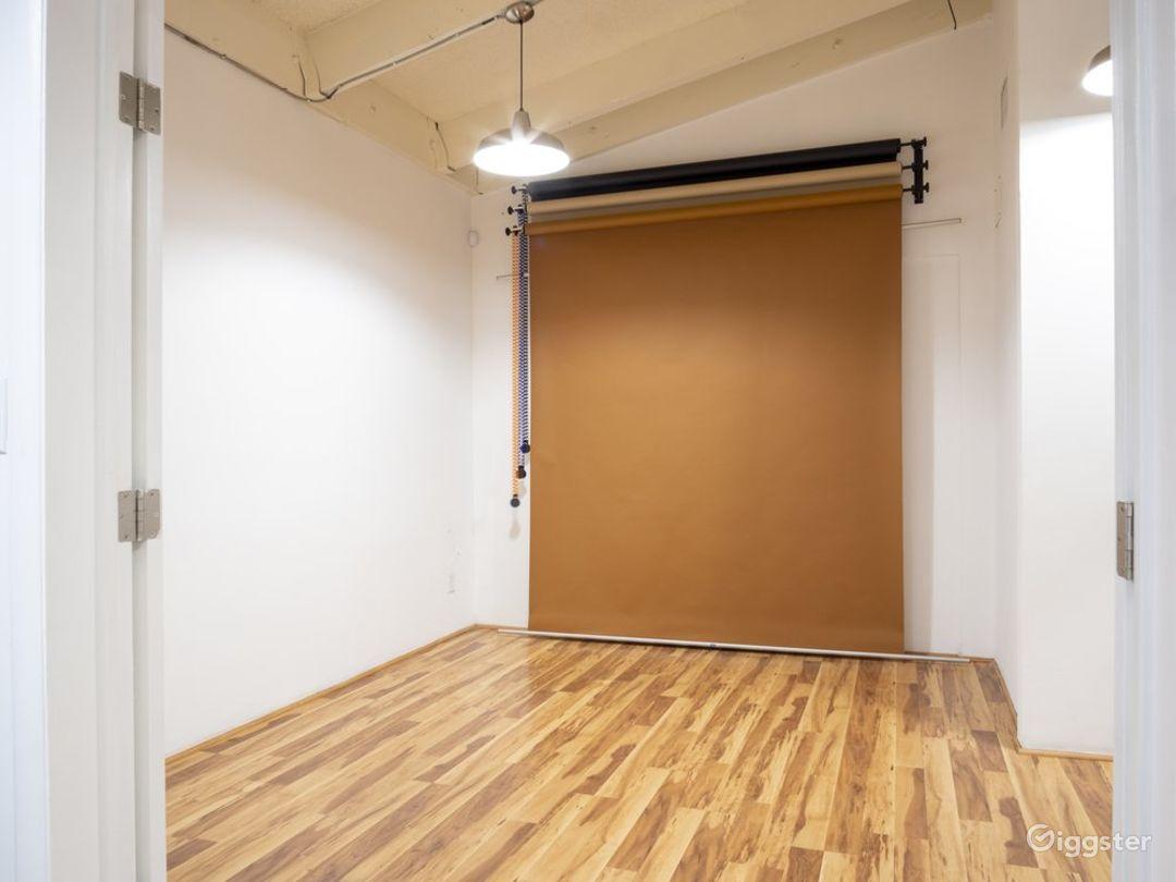 Well-kept Studio in Phoenix Photo 1
