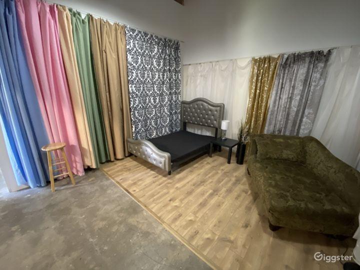 Well-kept Studio in Phoenix Photo 3