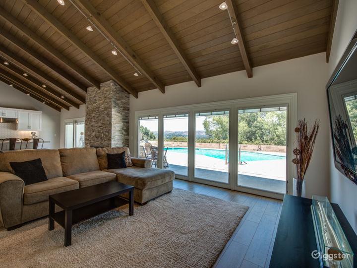 Main Living Area Pic 2