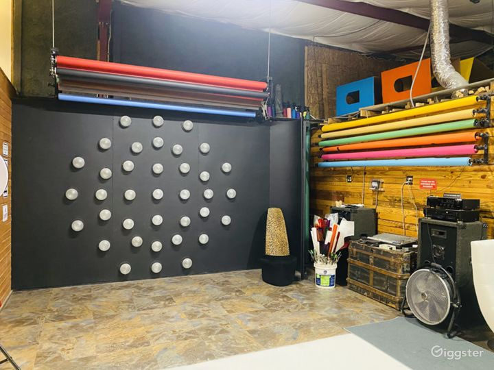 Affordable Photography Studio in Goodlettsville Photo 2