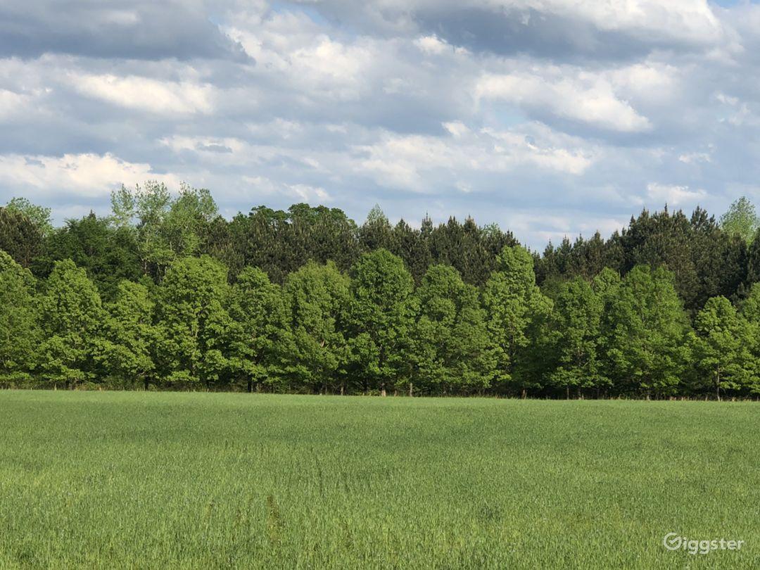 Bogle Farms  Photo 2