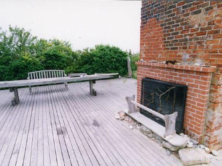 Hamptons coastal expanse: Location 2887 Photo 2