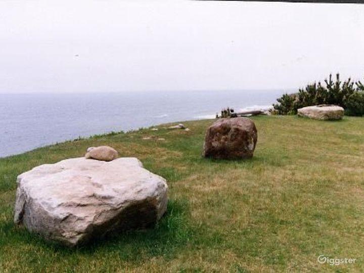 Hamptons coastal expanse: Location 2887 Photo 5