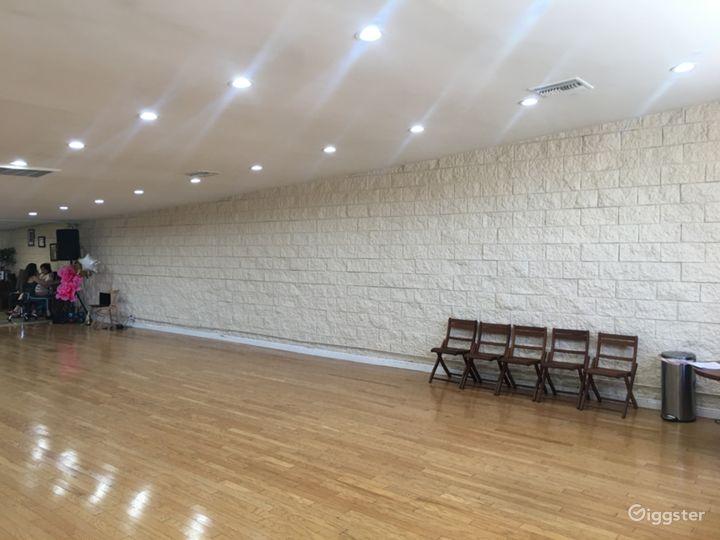 Versatile Dance Studio in Tarzana Photo 5