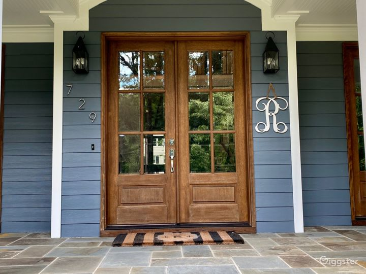 Beautiful Midtown Raleigh luxury home Photo 2