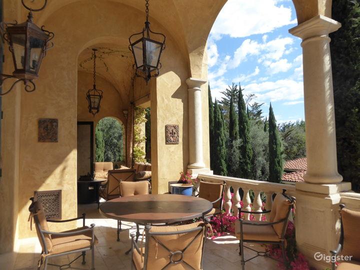 Villa Ben'Cista Photo 2