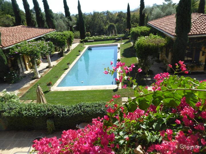 Villa Ben'Cista Photo 3