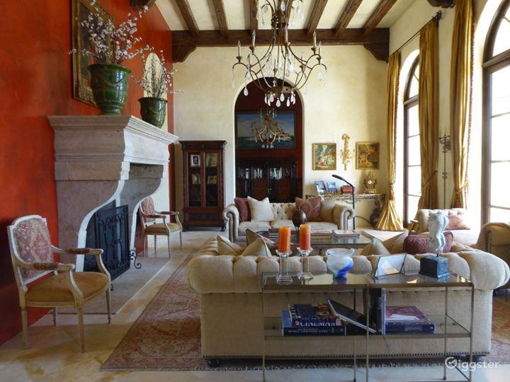 Villa Ben'Cista Photo 5