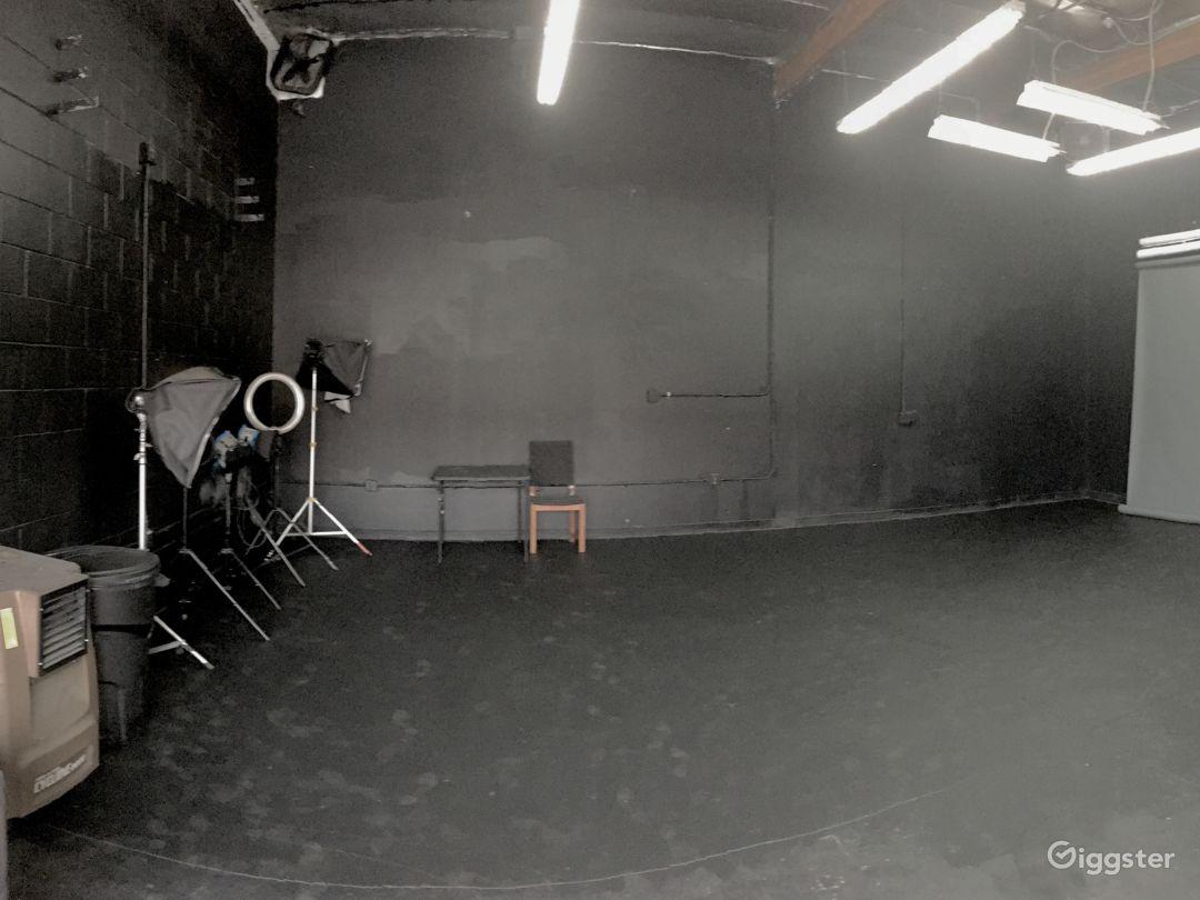 photo film stage, photofilmstage, film studio rental los angeles, los angeles photo studio rental, photo studio los angeles, film studio rental rates, film studio rental rates, photo film studio, los angeles film studio rental, photo studio near me, photo