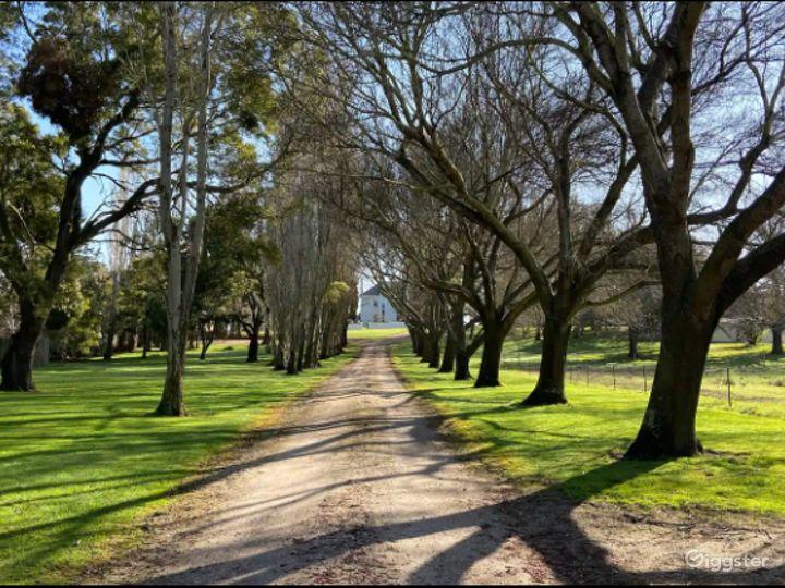 Coach House in Tasmania Photo 2