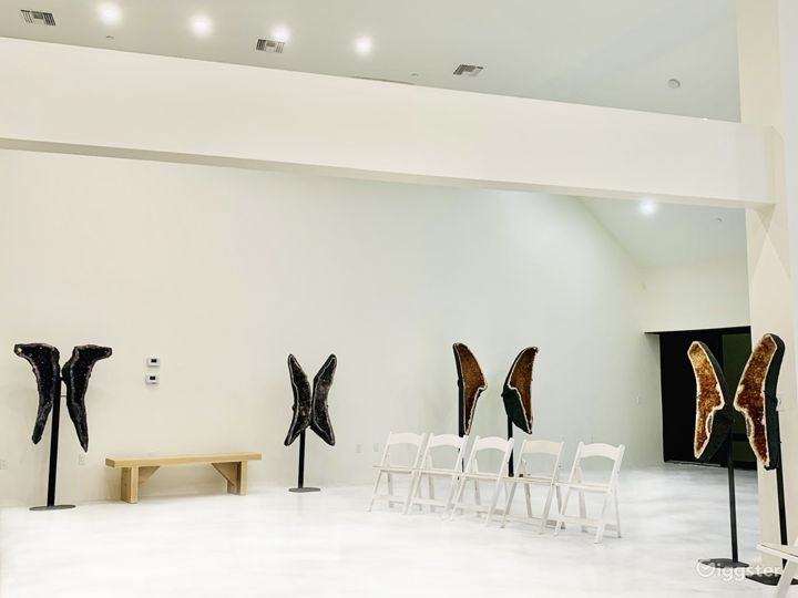 Malibu Production and Event Space Photo 2