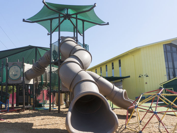 Preschool space for Rent Photo 5