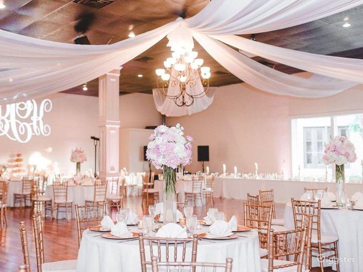 Charming Quartz Room in Richardson Photo 2
