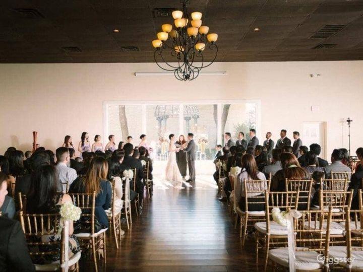 Charming Quartz Room in Richardson Photo 4